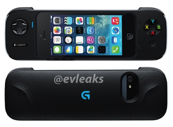 Logitechgamepad for iphone 02