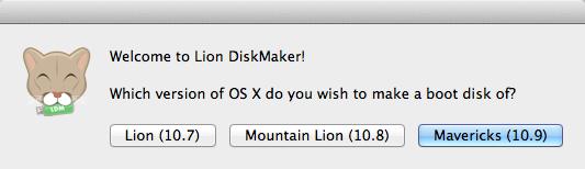 OSXMavericks InstallUSB 02