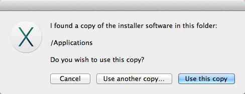 OSXMavericks InstallUSB 03