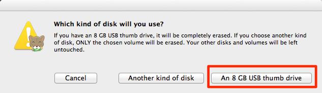 OSXMavericks InstallUSB 04