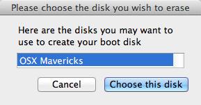 OSXMavericks InstallUSB 05