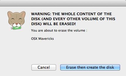 OSXMavericks InstallUSB 06