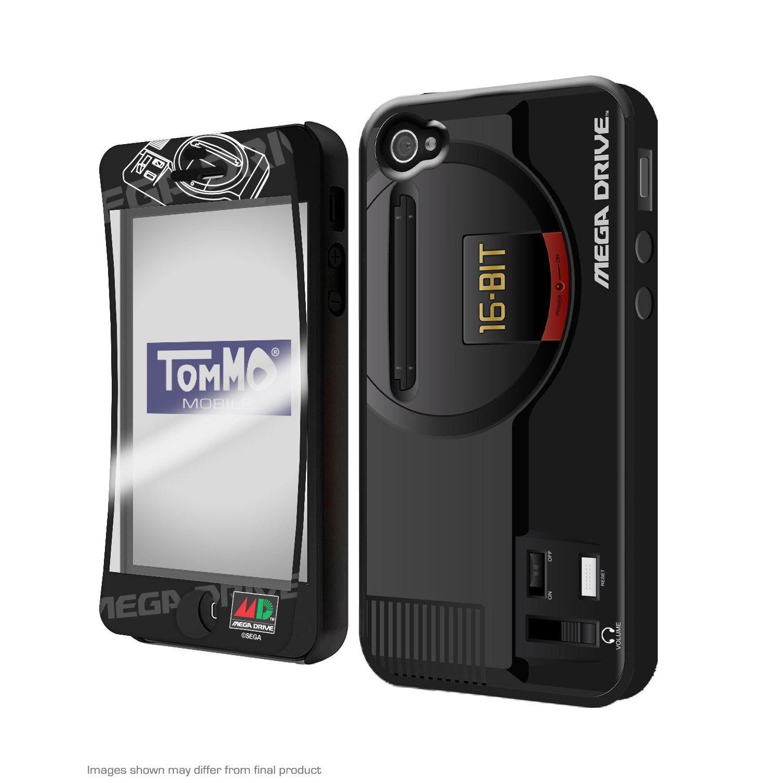 Tommo SEGA HardwareSeries 03