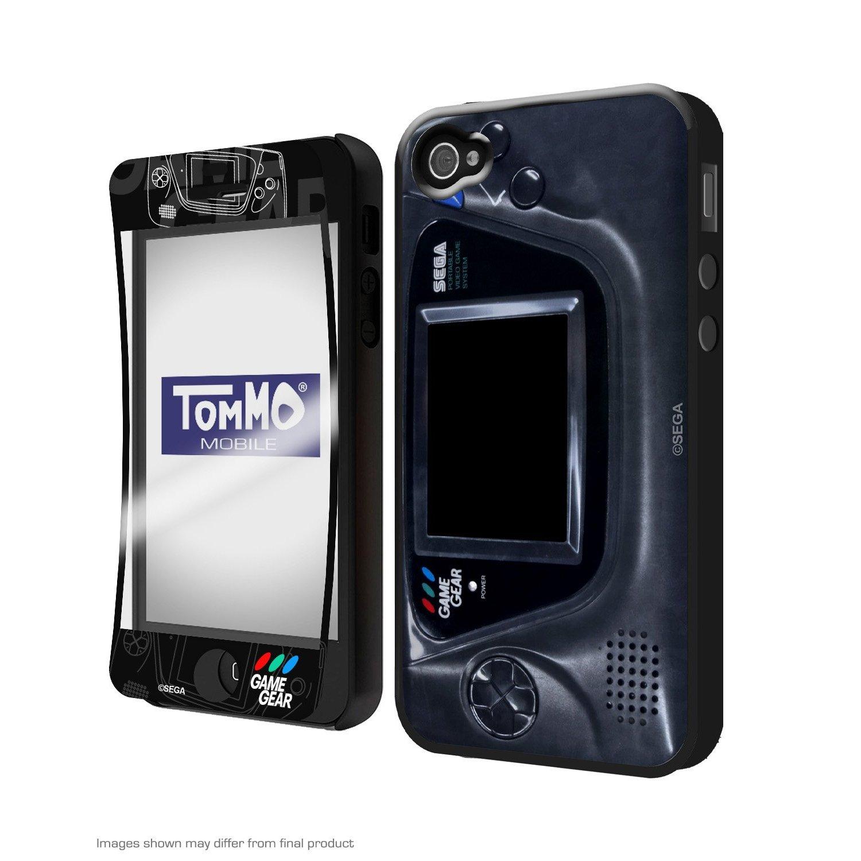 Tommo SEGA HardwareSeries 04