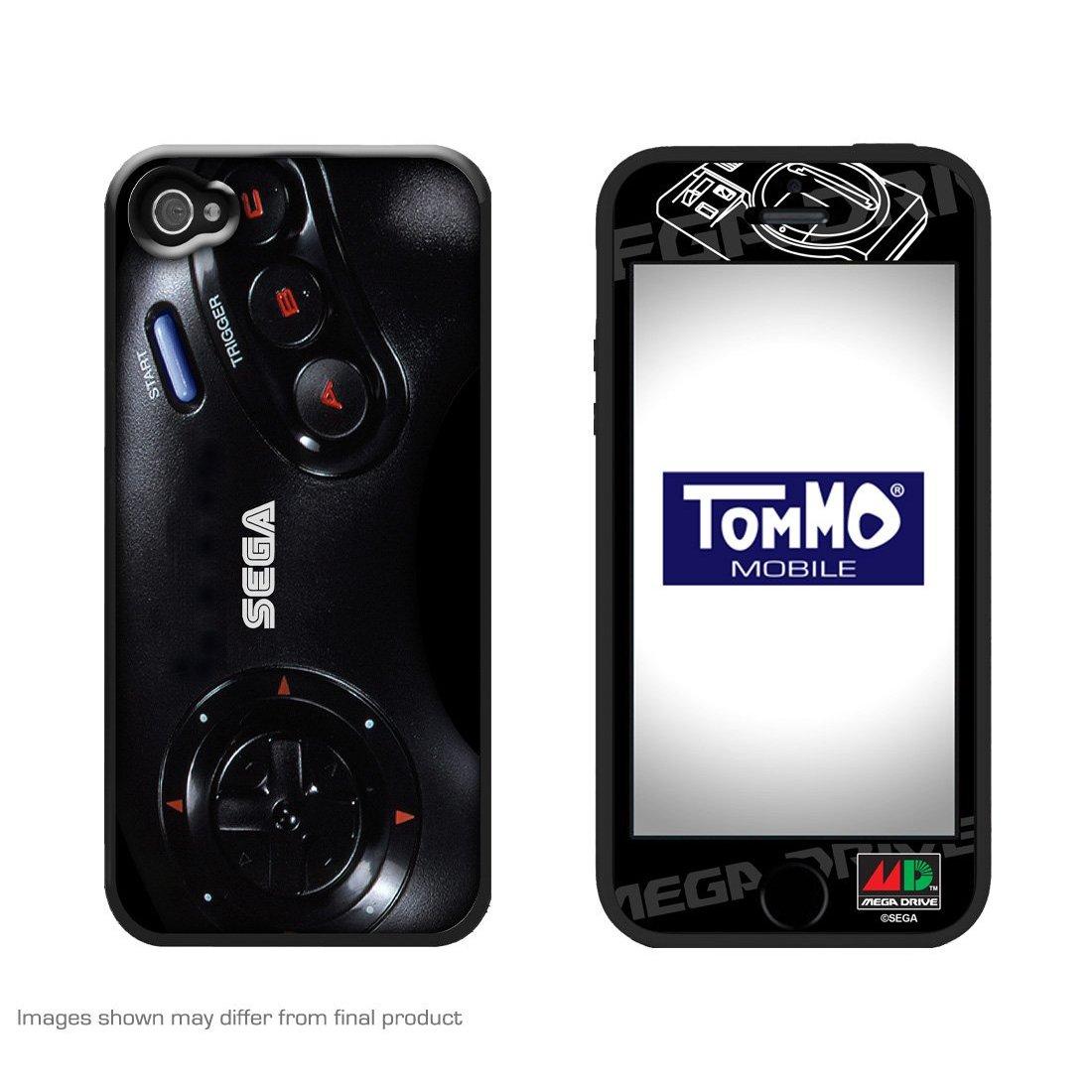 Tommo SEGA HardwareSeries 07