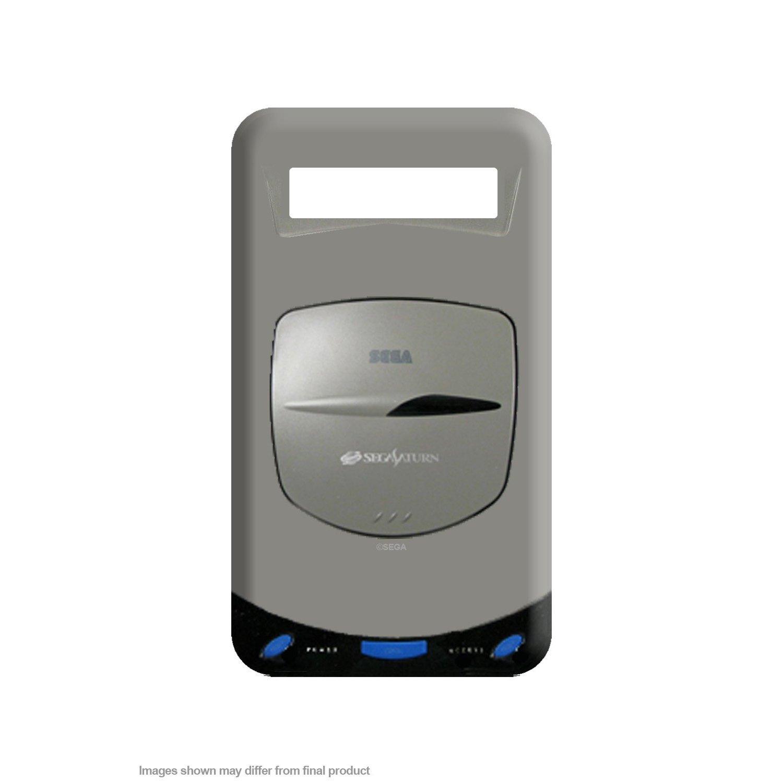 Tommo SEGA HardwareSeries 09