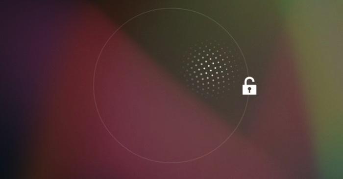 Android sousa nexus7 02