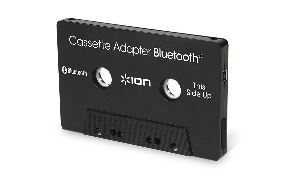 CassetteAdapterBluetooth