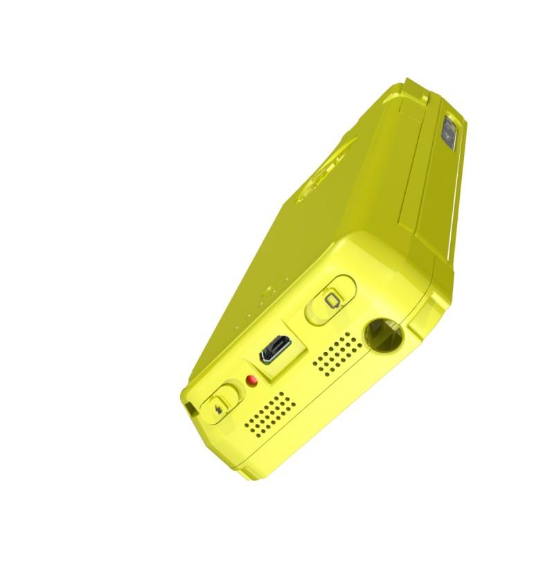 YellowJacket stunguniphoone 03