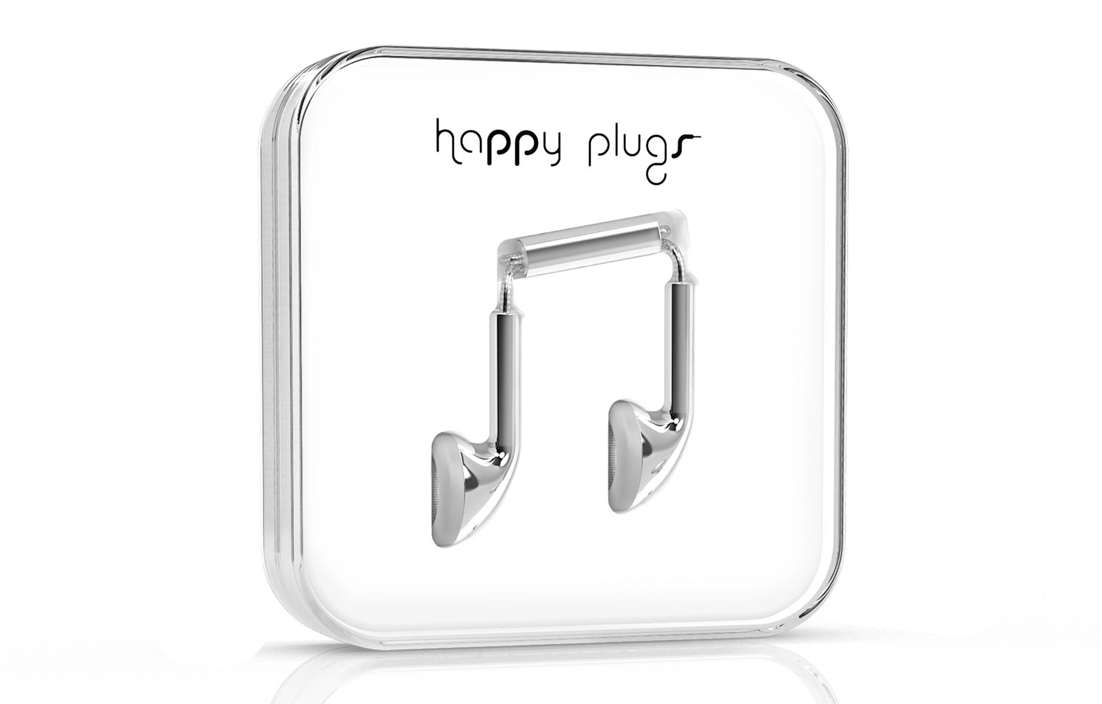Happy Plugs 02