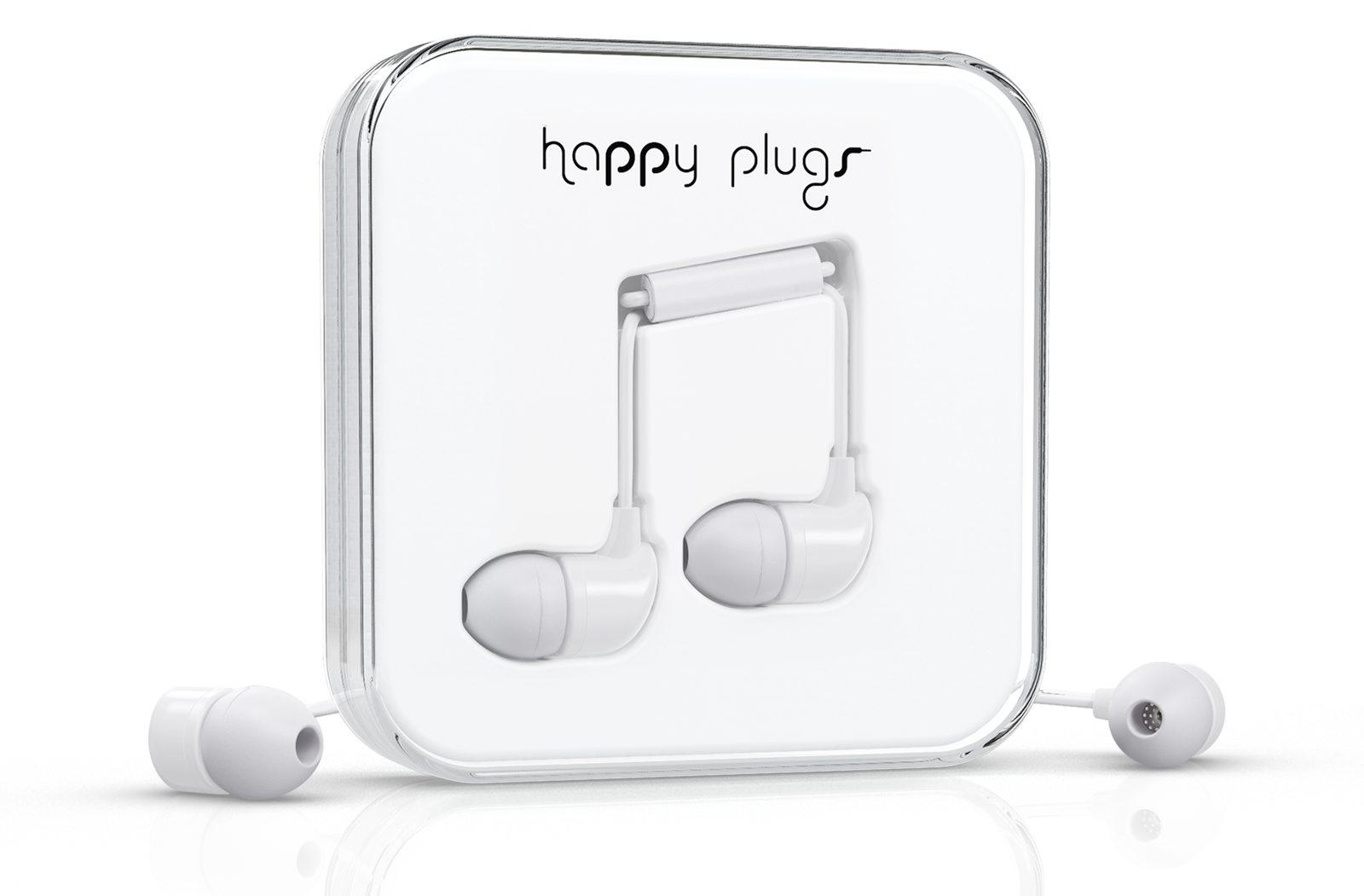 Happy Plugs 04