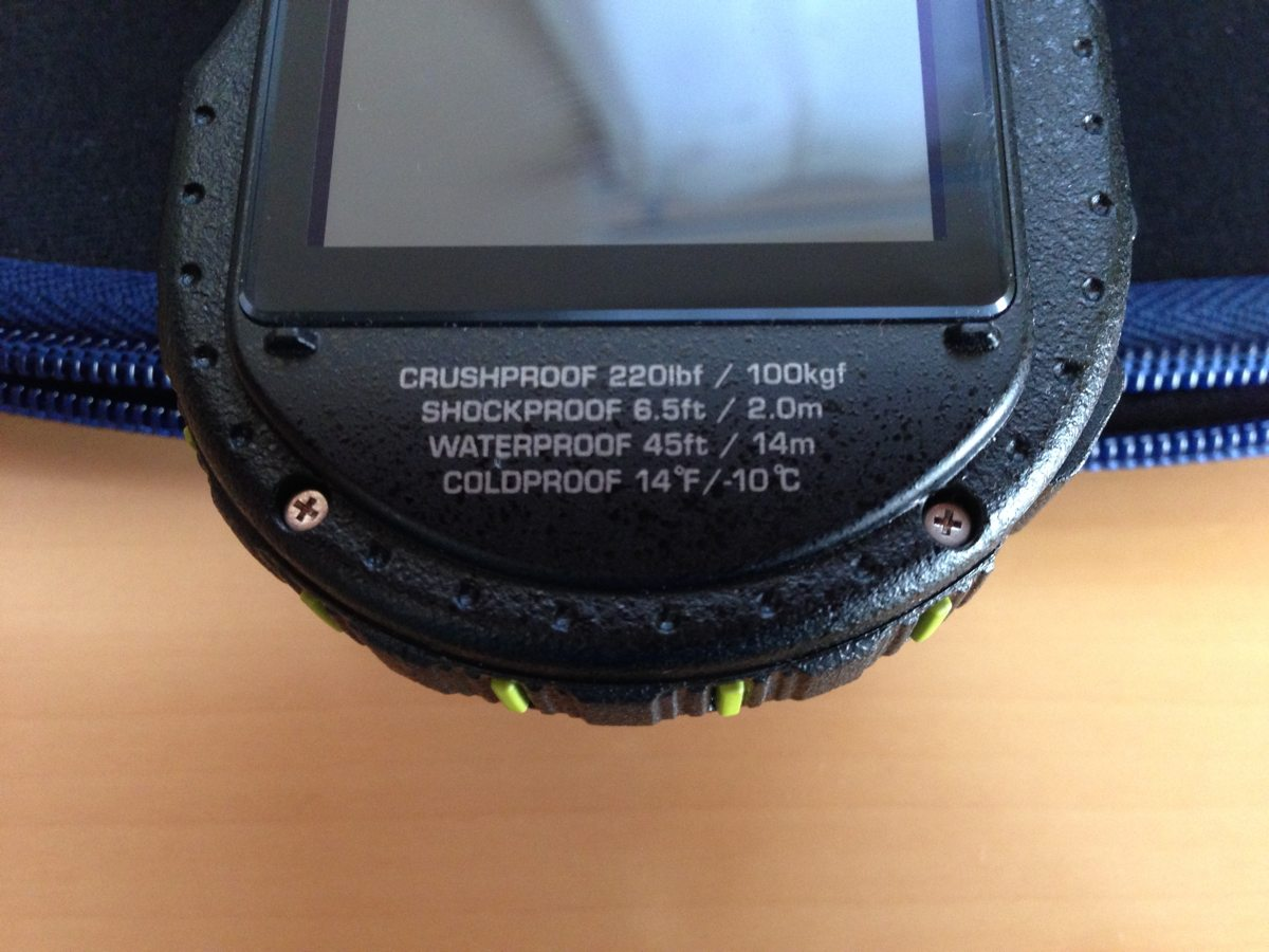 PENTAX WG 3GPS detail 03