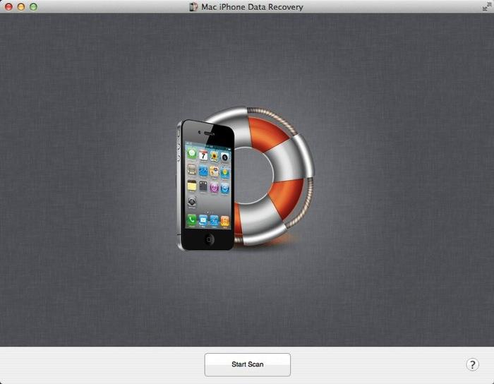 MaciPhoneDataRecovery 03