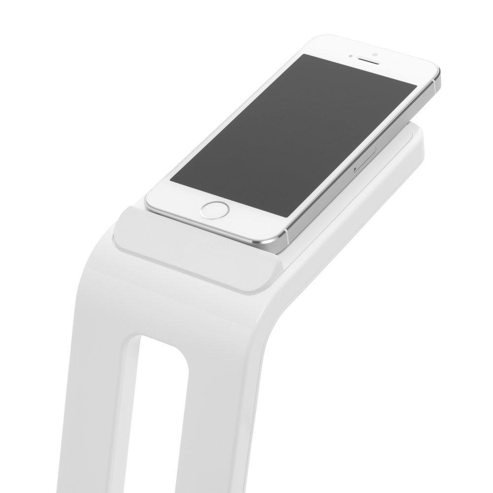 SnapLite iPhoneScanner 02