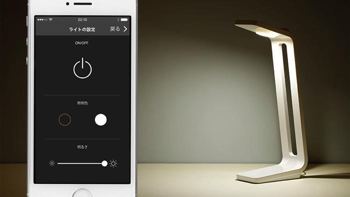 SnapLite iPhoneScanner 04