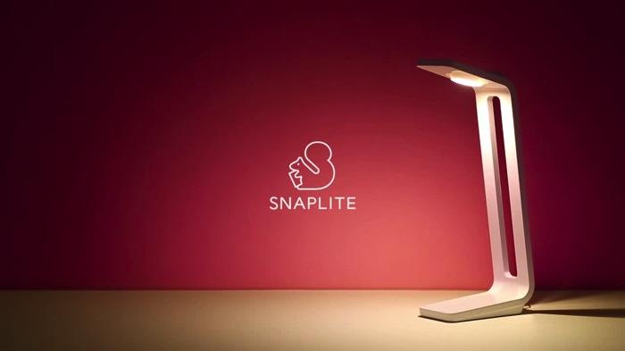 SnapLite iPhoneScanner 06