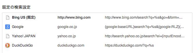 DuckDuckGo SearchEngine 04
