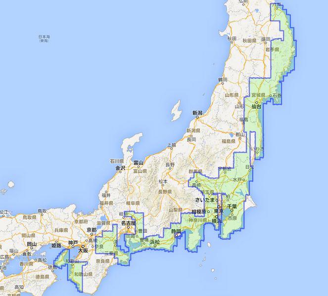 GoogleMaps 20143 mapdetaupdate 02