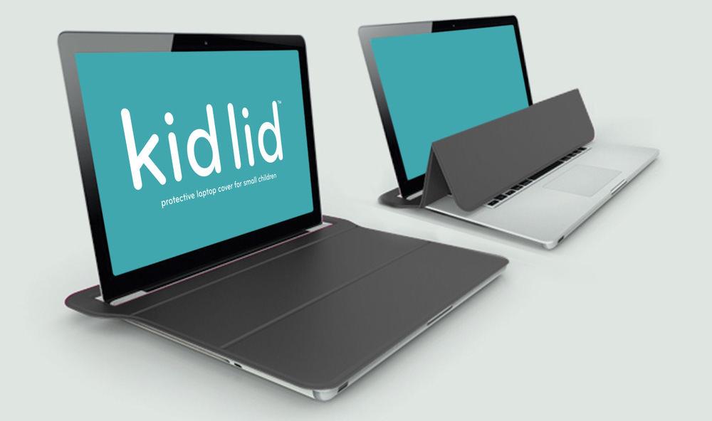 KidLid 01