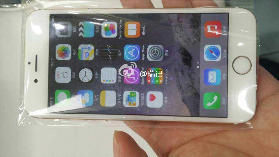 IPhone6 jikkileakphoto 01