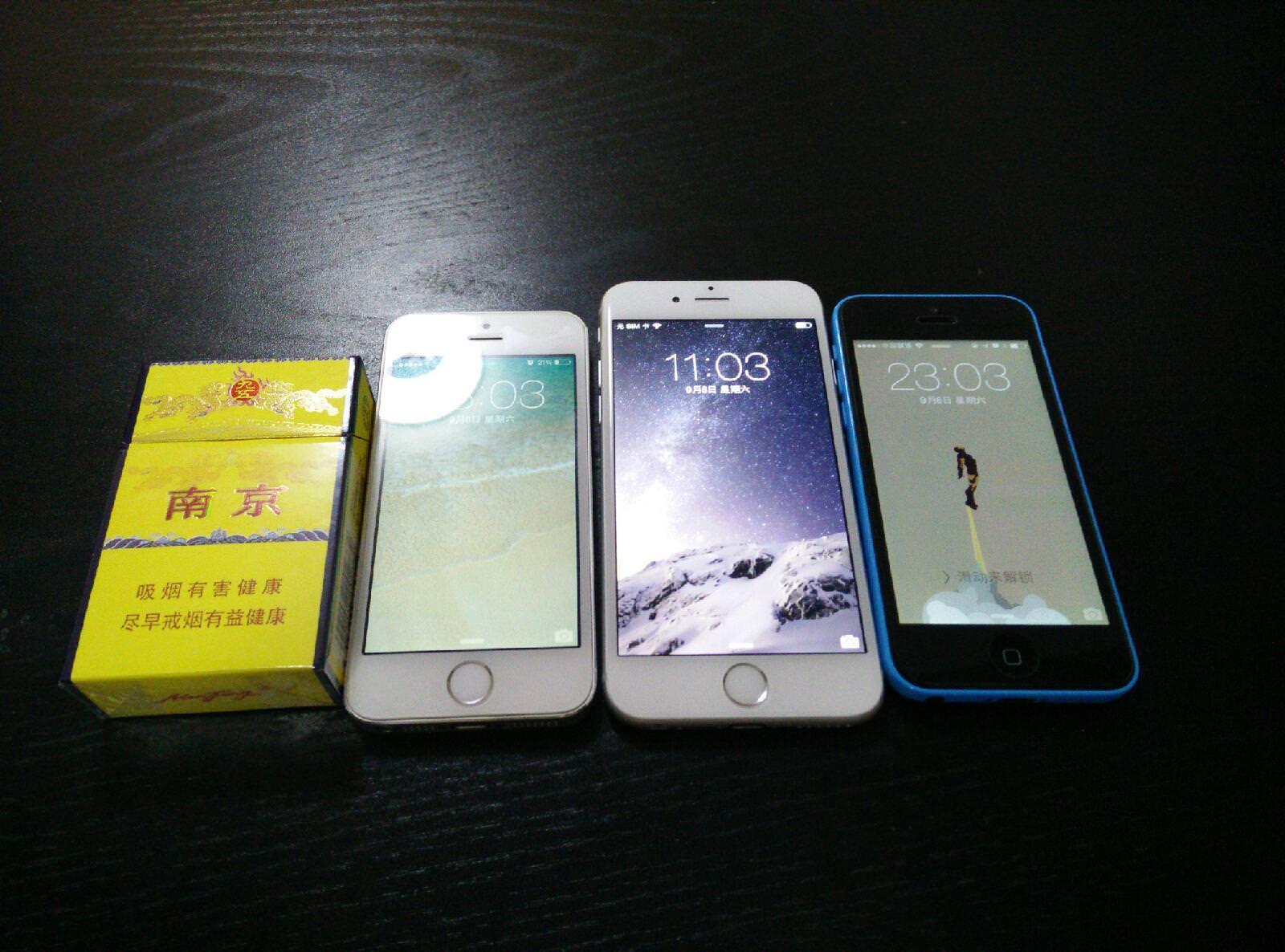IPhone6 jikkileakphoto 07