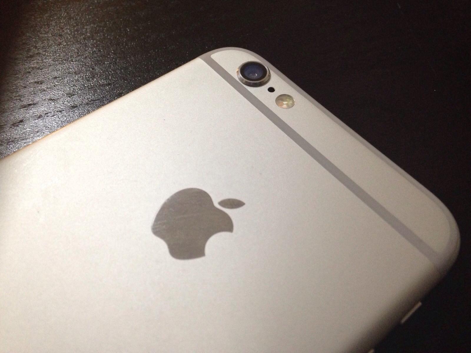 IPhone6 jikkileakphoto 08