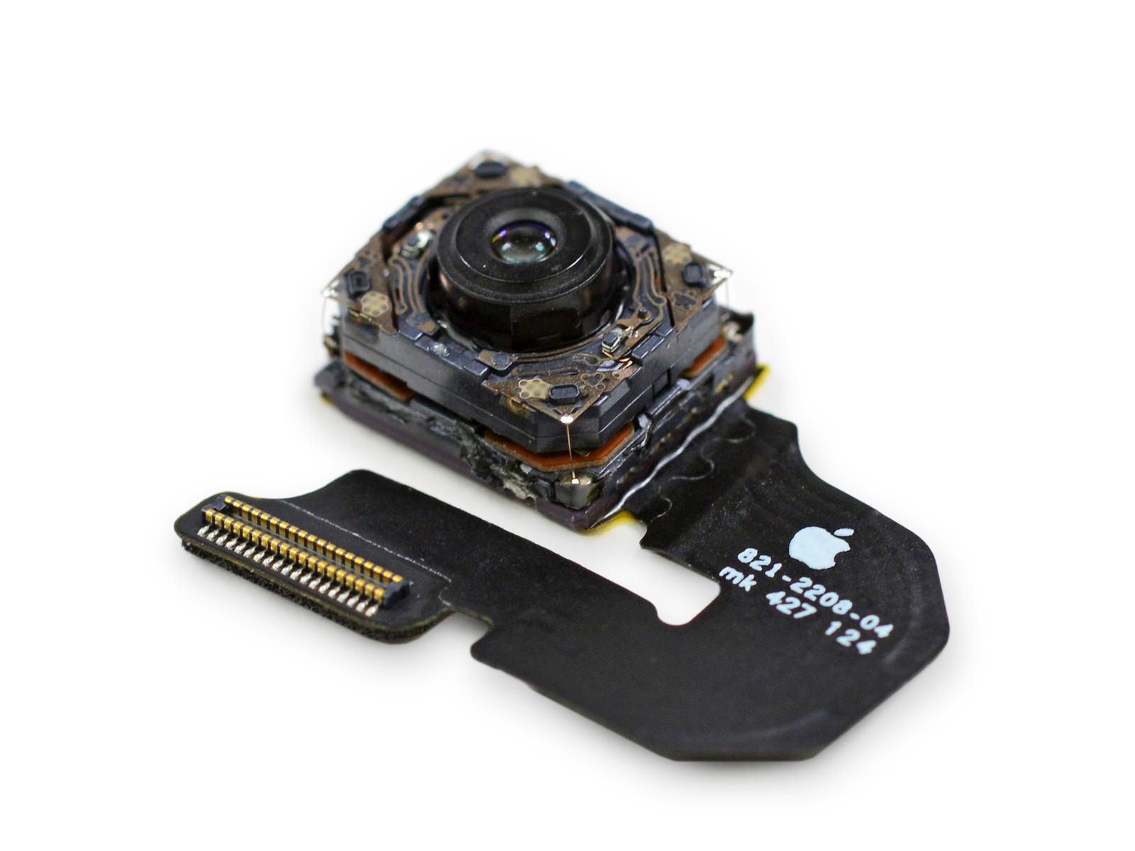 IPhone6Plus bunkai 04