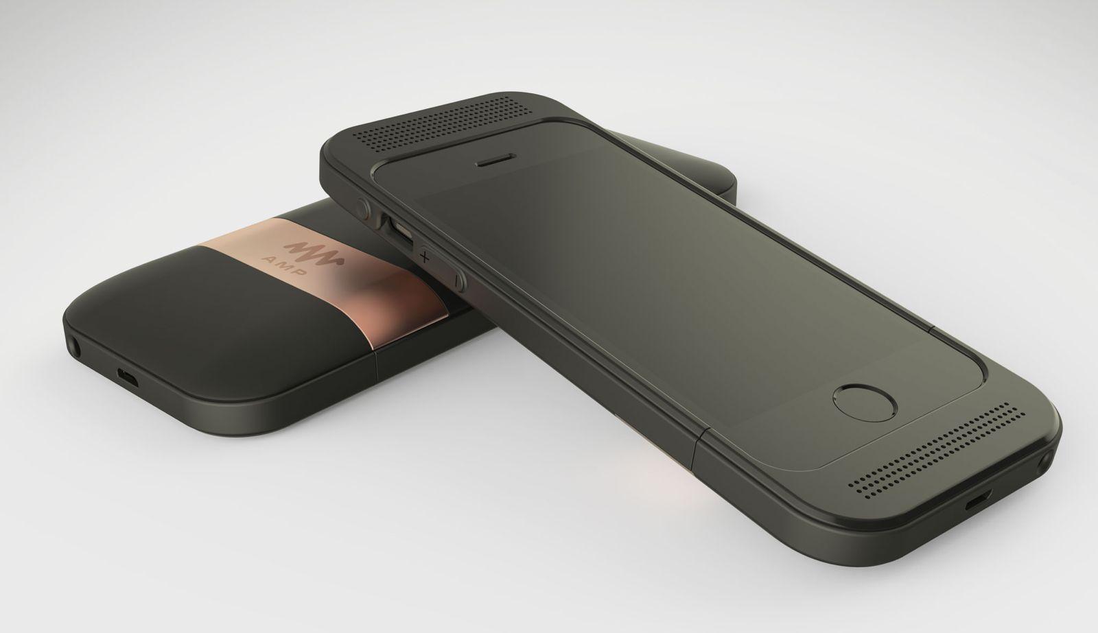 AMP iPhoneCase 02