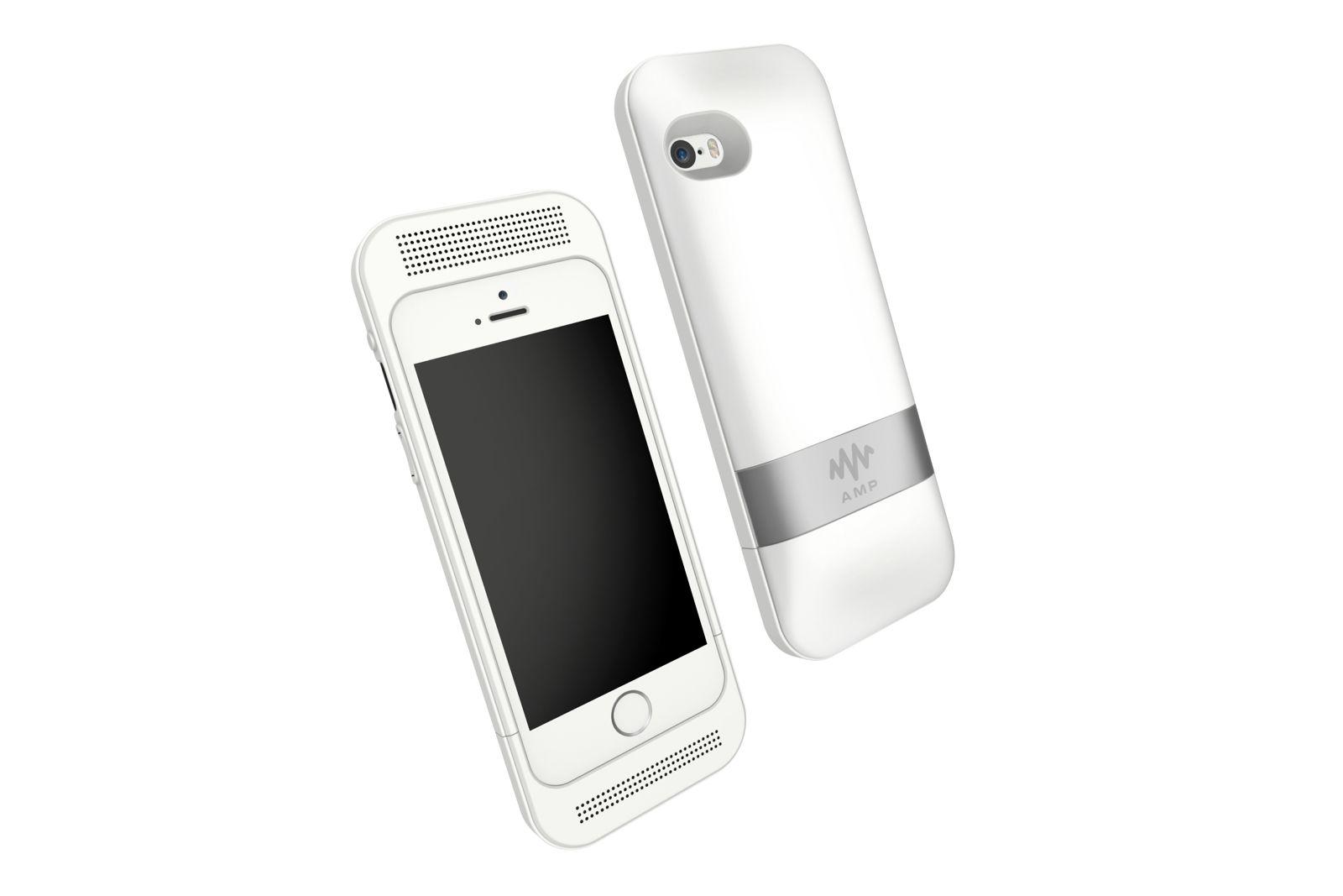 AMP iPhoneCase 04