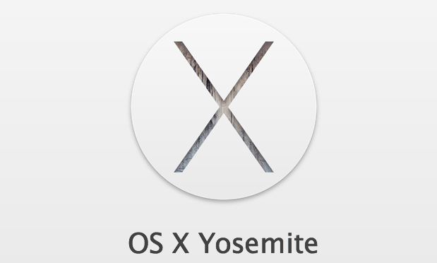 OSX Yosemite CleanInstall 01