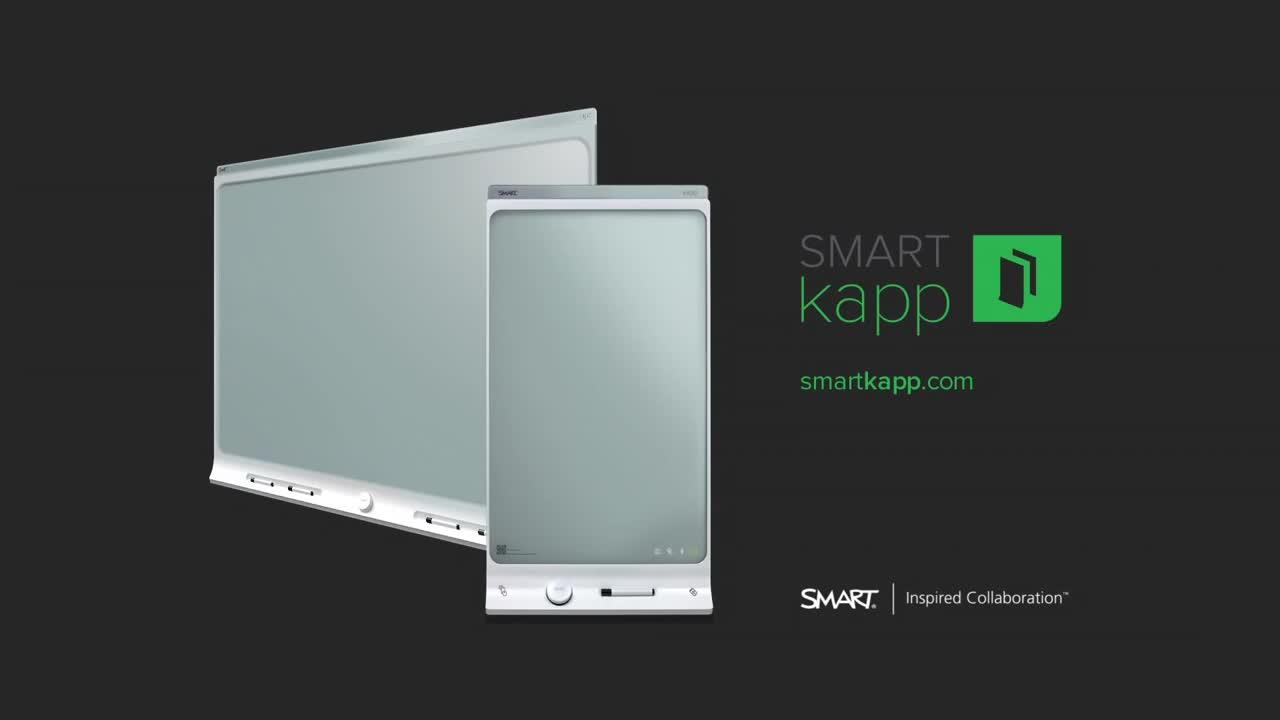 SMARTKapp 06