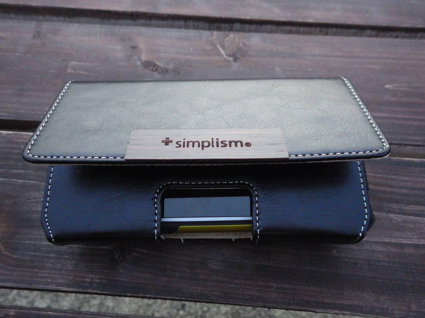 Simplism beltclipcase 08