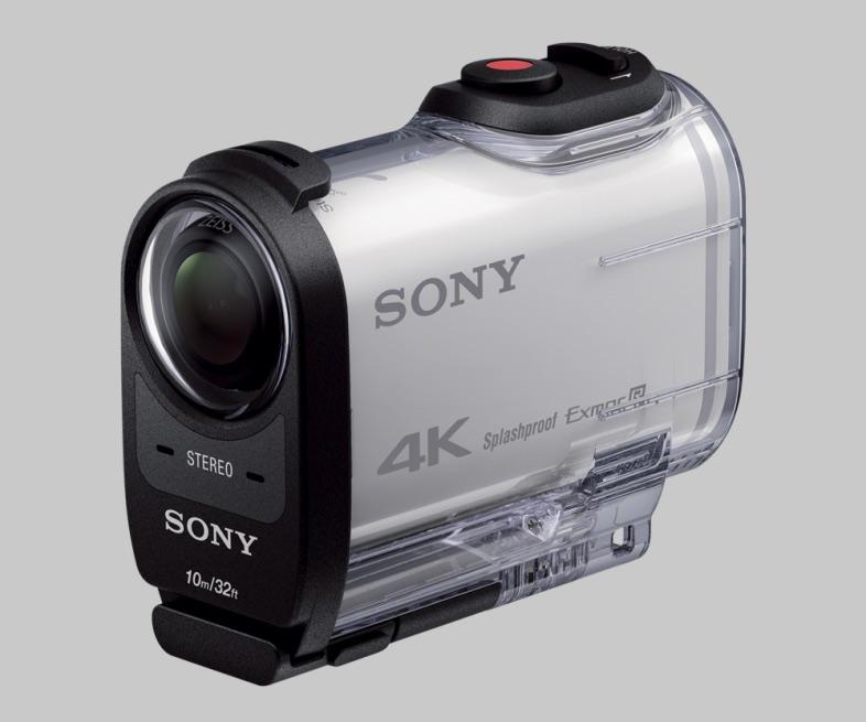 FDRX1000V 05