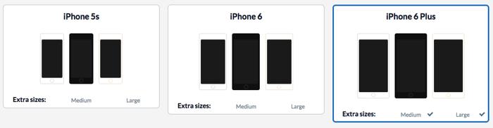 CSS iPhoneiPadmini Mock 01