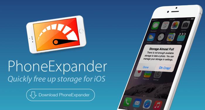 PhoneExpander 01