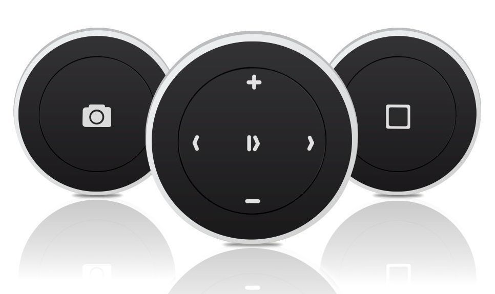 Satechi BluetoothButton 01