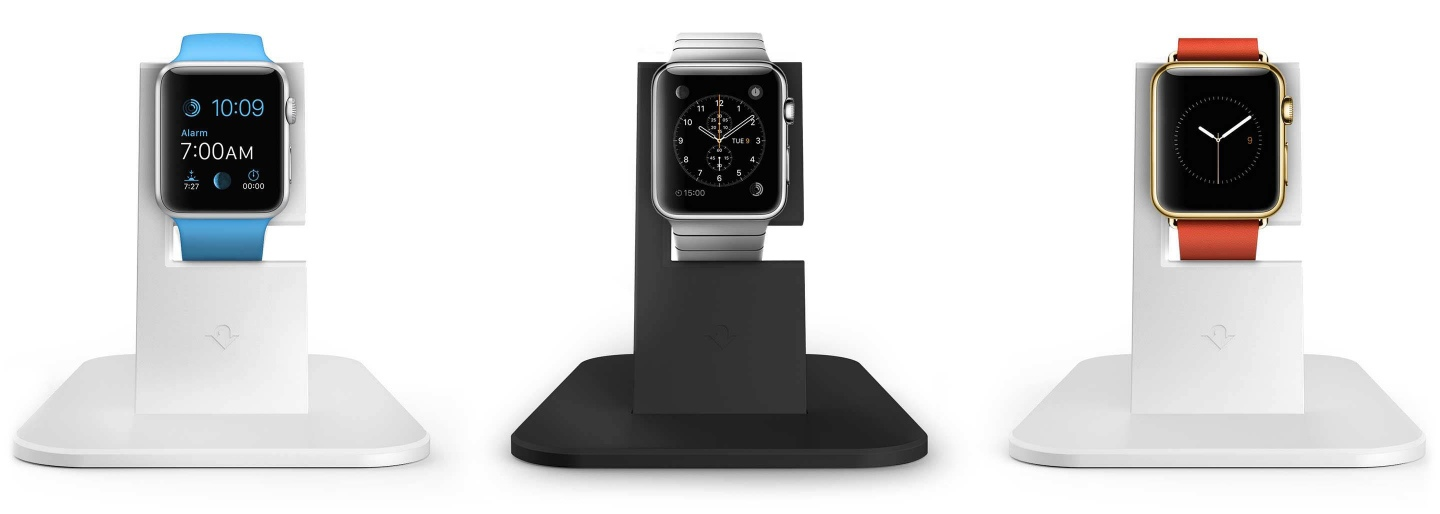 AppleWatch Stand HiRise 01