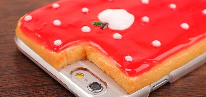 IPhone6 icingcookie case 03