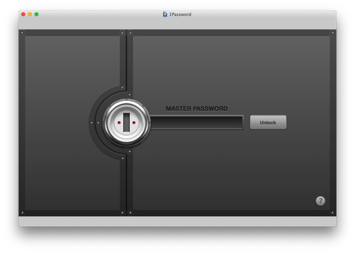 1Password Legacydownload