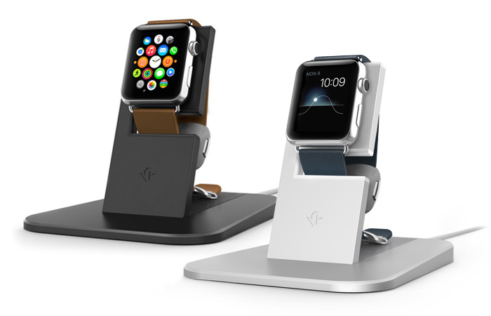 HiRise for AppleWatch 01