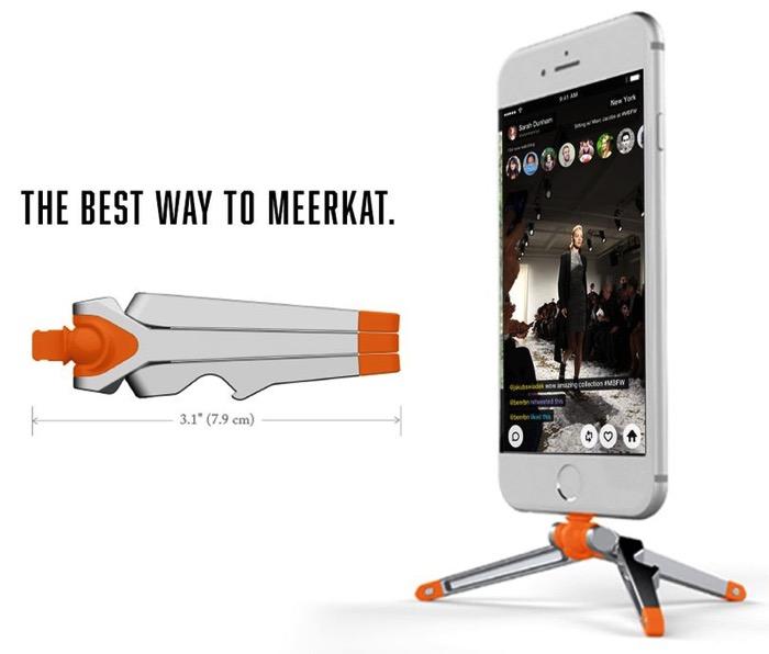 Meerpod iPhoneStand 02