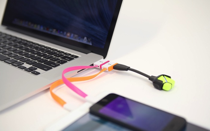 InfiniteUSB Cable 02
