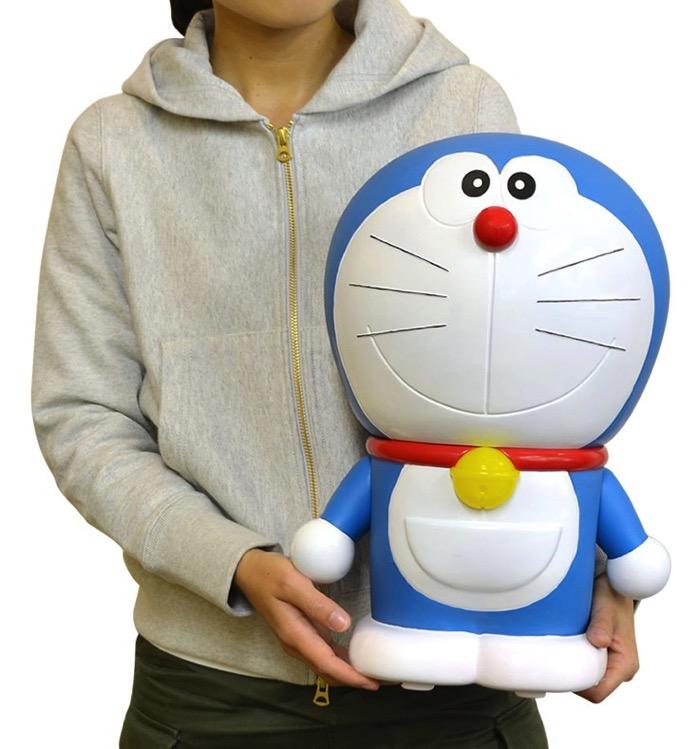 Doraemon giantspkr 01