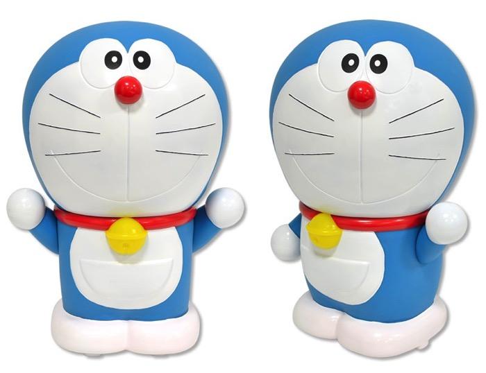 Doraemon giantspkr 02