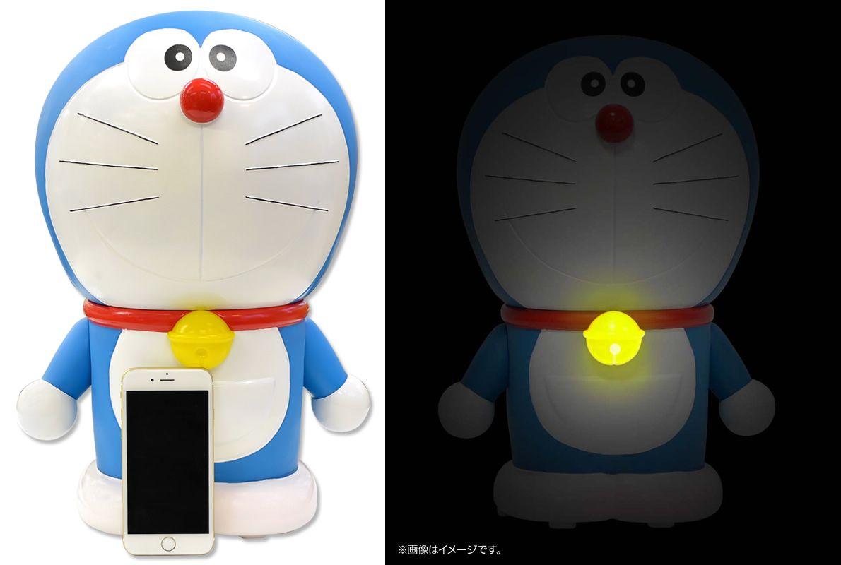 Doraemon giantspkr 04