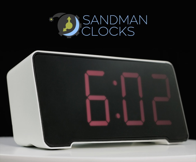SandmanClocks 02