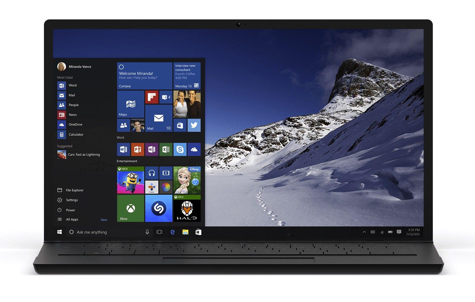 Windows10 01