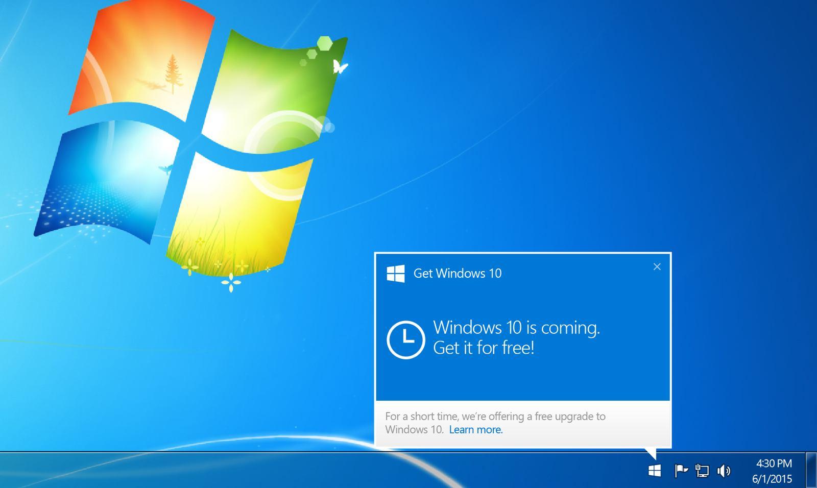 Windows10 02