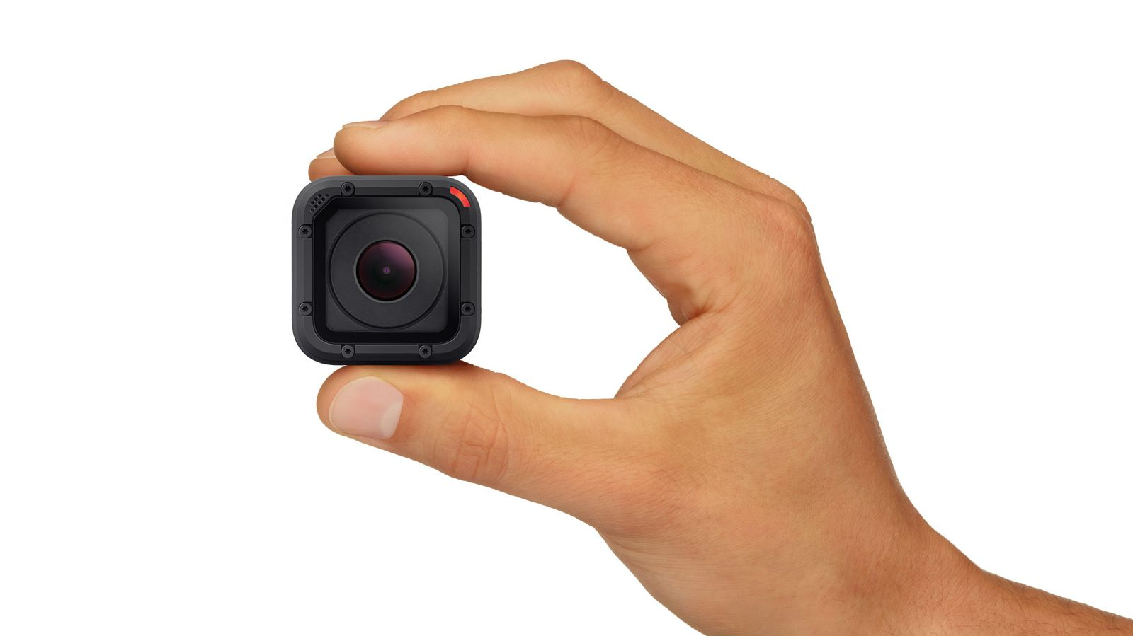 GoPro HERO4Session 02