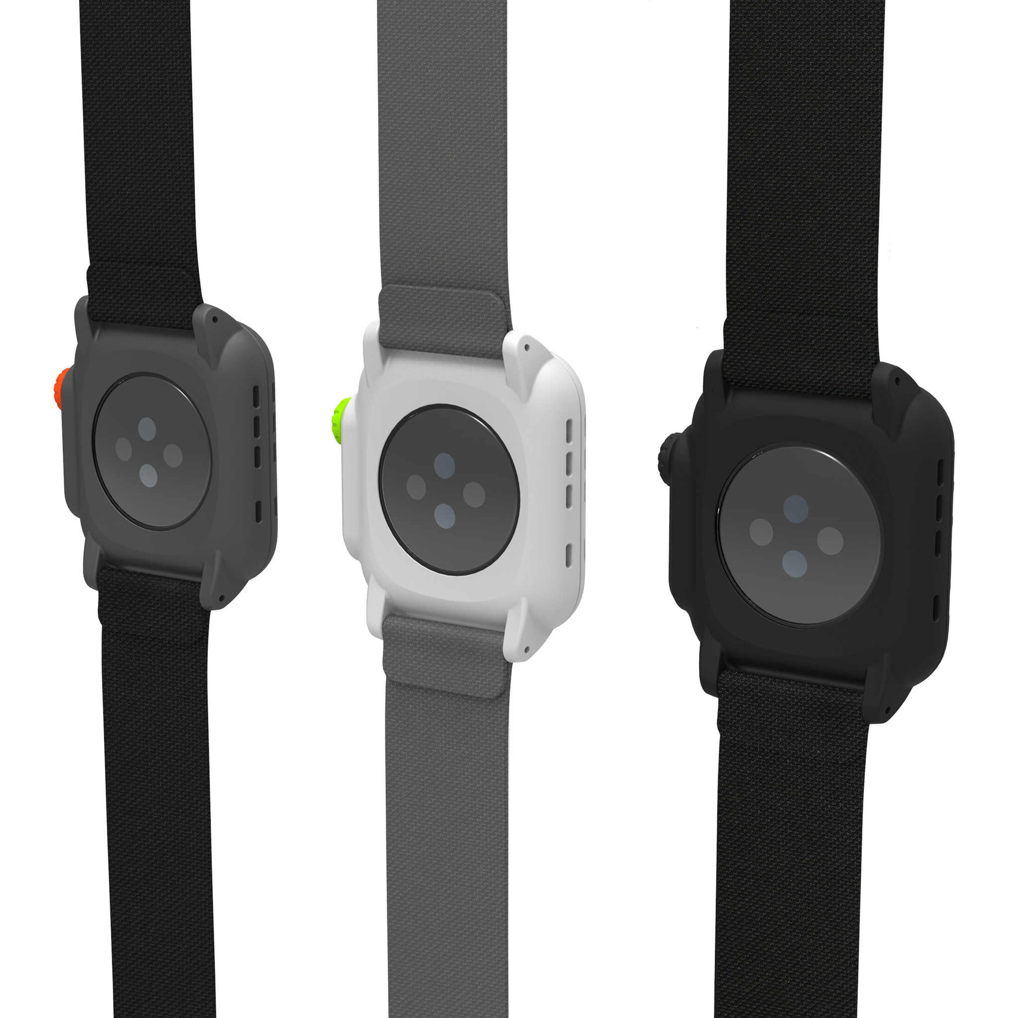 Catalyst Apple Watch 03 S